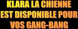 gang bang 1
